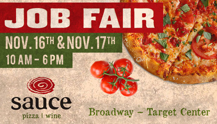 Sauce-Job-Fair-Blog-Broadway