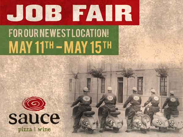 Sauce-Job-Fair-Blog_600x450